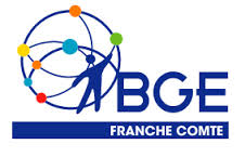 BGE – FRANCHE COMTE